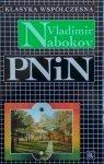 Vladimir Nabokov • Pnin