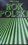 Tadeusz Szaja • Rok polski