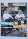 Szymon Hołownia, Marcin Prokop • Wszystko w porządku