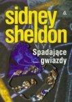 Sidney Sheldon • Spadające gwiazdy