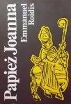 Emmanuel Roidis • Papież Joanna