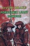 David Drake • Porucznik Leary dowodzi