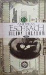 Andreas Eschbach • Bilion dolarów