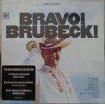 The Dave Brubeck • Bravo! Brubeck! • CD
