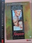 Stephen Frears • Niebezpieczne związki • DVD
