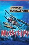 Antoni Marczyński • Missisipi