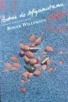 Roger Willemsen • Podróż do Afganistanu
