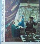 Ignacy Witz • Oko i dłoń malarza