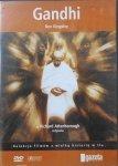 Richard Attenborough • Gandhi • DVD
