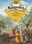 Lucy Maud Montgomery • Ania ze Złotego Brzegu