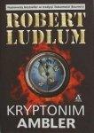 Robert Ludlum • Kryptonim Ambler