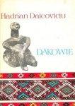 Hadrian Daicoviciu • Dakowie