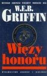 W.E.B. Griffin • Więzy honoru