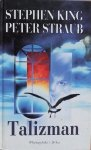 Stephen King, Peter Straub • Talizman