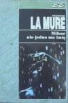 Pierre La Mure • Miłość nie jedno ma imię