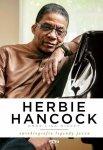 Herbie Hancock, Lisa Dickey • Herbie Hancock. Autobiografia legendy jazzu