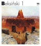 Zdzisław Beksiński • Beksiński 1
