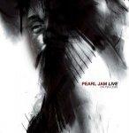 Pearl Jam • Live on Ten Legs • CD