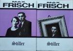 Max Frisch • Stiller