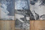 Taternik • Rocznik 1957