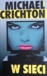 Michael Crichton • W sieci
