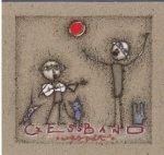 CzessBand • Wespół • CD