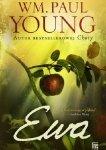 William Paul Young • Ewa