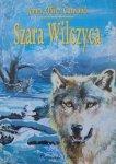 J.O. Curwwod • Szara wilczyca