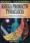 John Hogue • Księga proroctw tysiąclecia