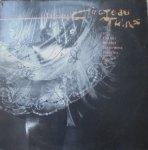 Cocteau Twins • Treasure • LP
