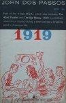 John Dos Passos • 1919