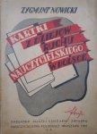 Zygmunt Nowicki • Kartki z dziejów ruchu nauczycielskiego w Polsce
