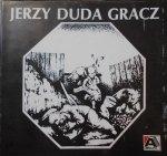 Jerzy Duda-Gracz • Rysunek