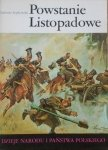 Tadeusz Łepkowski • Powstanie Listopadowe  [III-45]