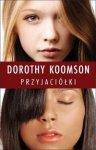Dorothy Koomson • Przyjaciółki