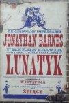 Jonathan Barnes • Lunatyk