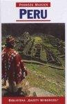 Peru • Podróże marzeń