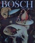 Wilhelm Fraenger • Hieronim Bosch