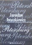 Jarosław Iwaszkiewicz • Petersburg
