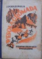 Janina Porazińska • Wesoła gromada [1933, Michał Bylina]