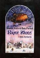 Ewa Parma, Joanna Kern • Hajer Blues i inne historie