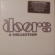 The Doors • A Collection • CD