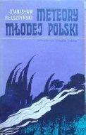 Stanisław Helsztyński • Meteory Młodej Polski [Stanisław Przybyszewski]