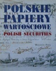 Leszek Kałkowski, Lesław Andrzej Paga • Polskie papiery wartościowe