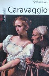 Caravaggio • Klasycy sztuki