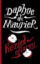 Daphne du Maurier • Kozioł ofiarny