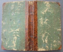 Historya Starego Testamentu / Die Geschiste des Alten Testaments [1793]