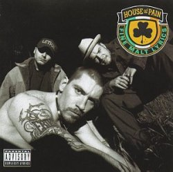 House of Pain • House of Pain • CD