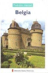 Belgia • Podróże marzeń