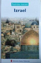 Izrael • Podróże marzeń